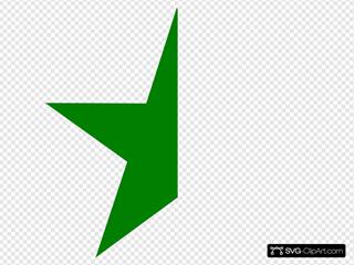 Green Anarcho