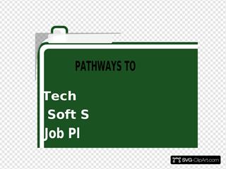Pathways Ahead