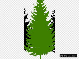 3pinetrees