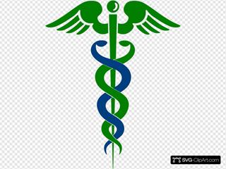 C3 Healthcare Logo 6