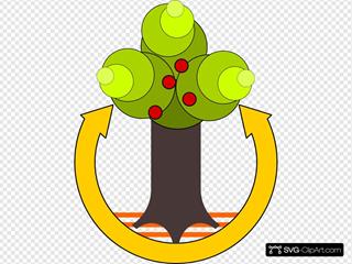 Green Save Environment