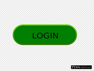 Login Button