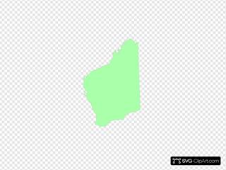 Wa Green