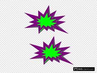 Starbrust