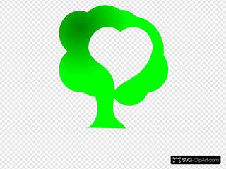 Tree Saving