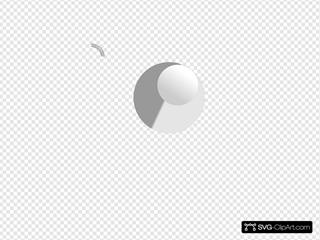 Greyball