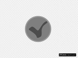 Small-grey-check-mark.png