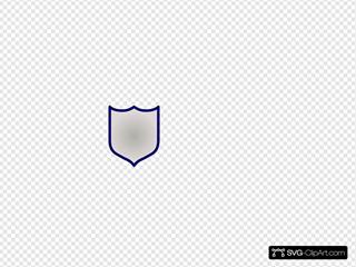 Silver Shield 3