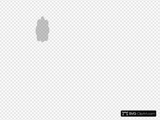 awan svg vector awan clip art svg clipart svg clipart