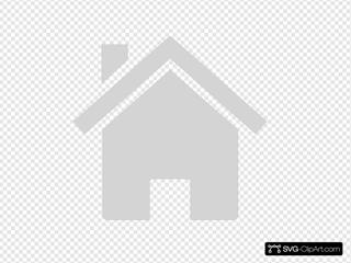 House Grey
