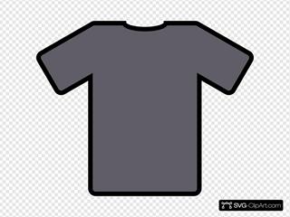 Clothing T Shirt