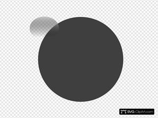 Grey Clip art