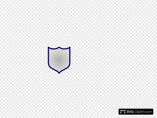 Silver Shield 2