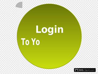 Login With Grey