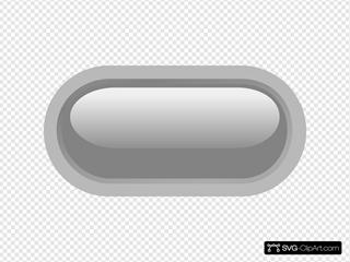 Led Rounded H (grey)