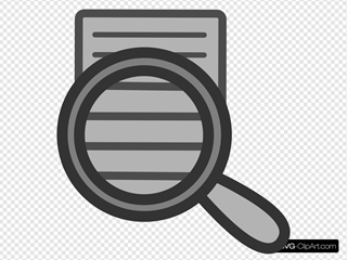 Document Zoom-in