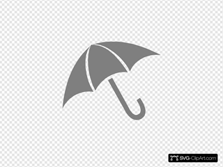 Grey Clipart