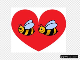 Bee Bee Bumble Bee