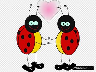 Bug N