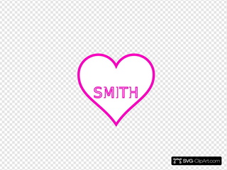 Smith Bday17