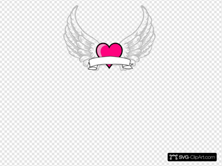 Wings Airman