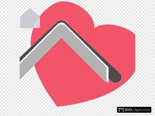 Hearthouse2