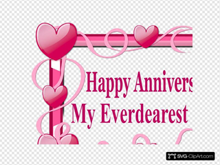Everdearest Love