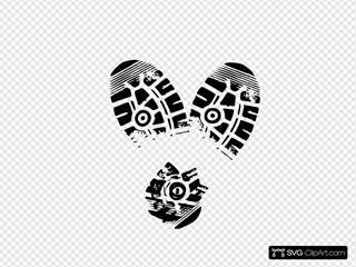 Sole Heart