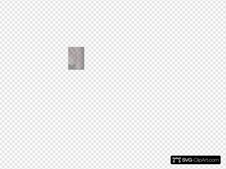 Heart SVG Clipart