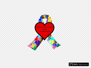 Asc Ribbon+heart Givingtuesdayca