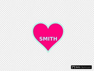 Smith Bday4
