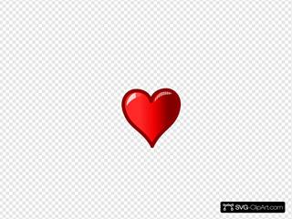 Expandable Heart