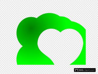 Green Heart Dongen