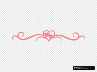 Buggi Hearts
