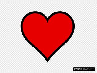 Asc Nous Aimons #mardisjedonne