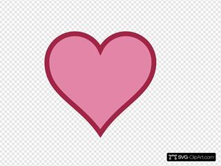 Joanna Heart