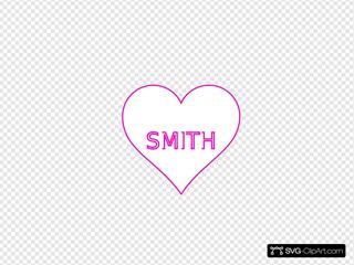 Smith Bday13