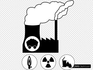 Energy Symbols