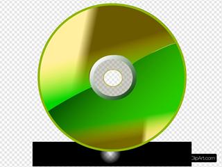 Dvd Disc clip art Clipart images   Free clip arts
