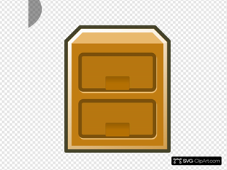 System File Manager