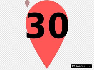 Pin 30