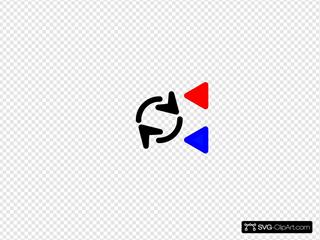 Cadence Icon