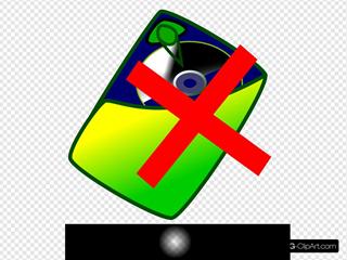 Icon Clip arts