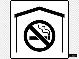 Hotel Icon No Smoking In Room