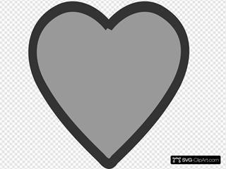 Icon Clip art