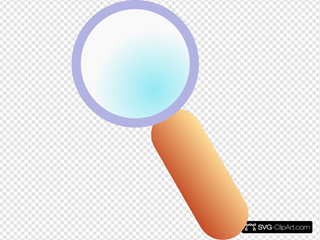 Search Find Zoom