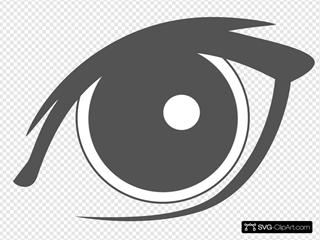 Eye2.0