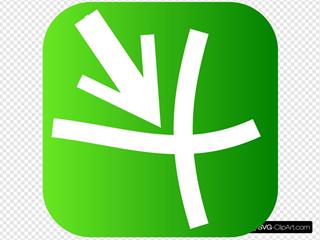 location icon svg vector location icon clip art svg clipart svg clipart