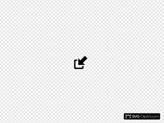 Import Icon Clip art, Icon and SVG - SVG Clipart