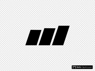Fan Speed Icon